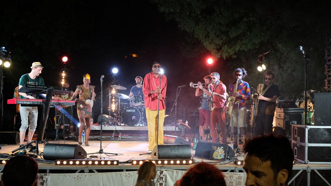 Festiv'Africa_11
