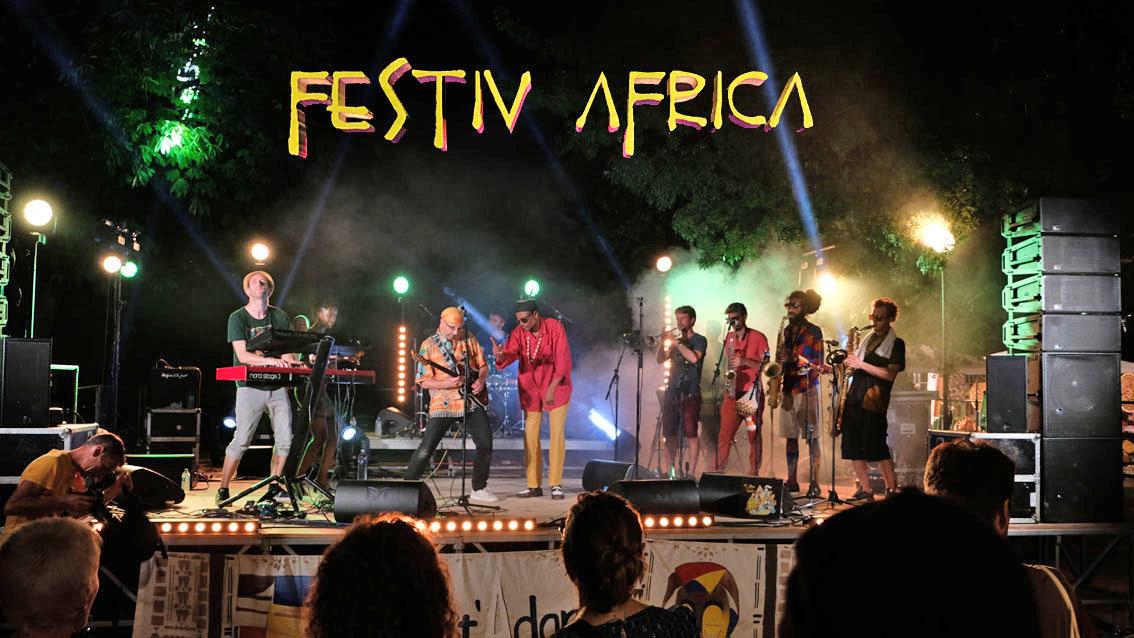 Festiv'Africa_12