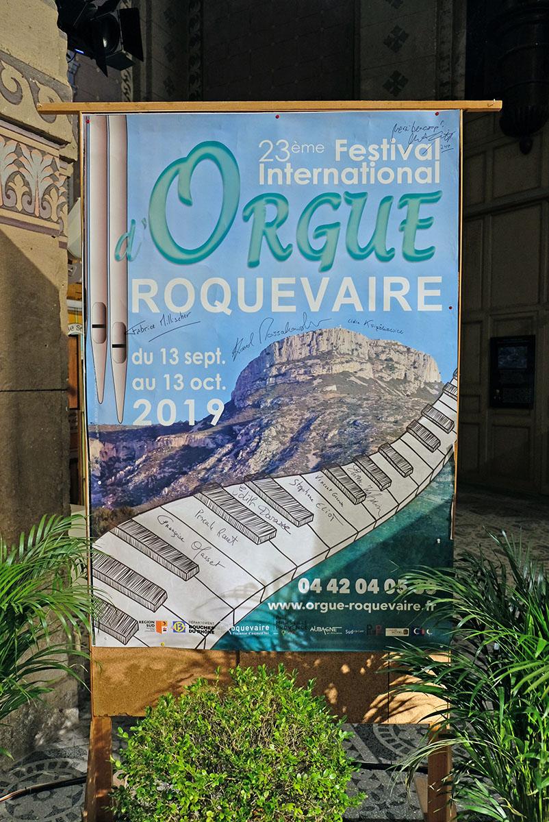 Festival orgue_01