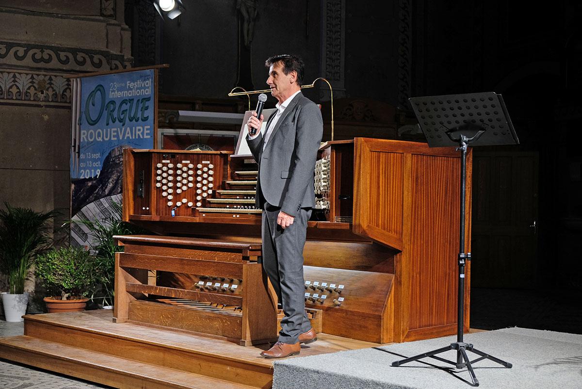Festival orgue_02