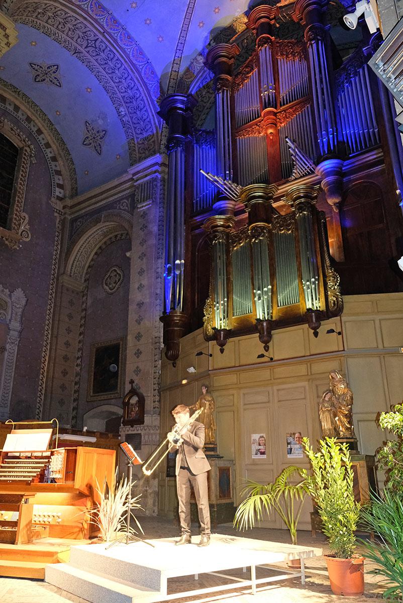 Festival orgue_04
