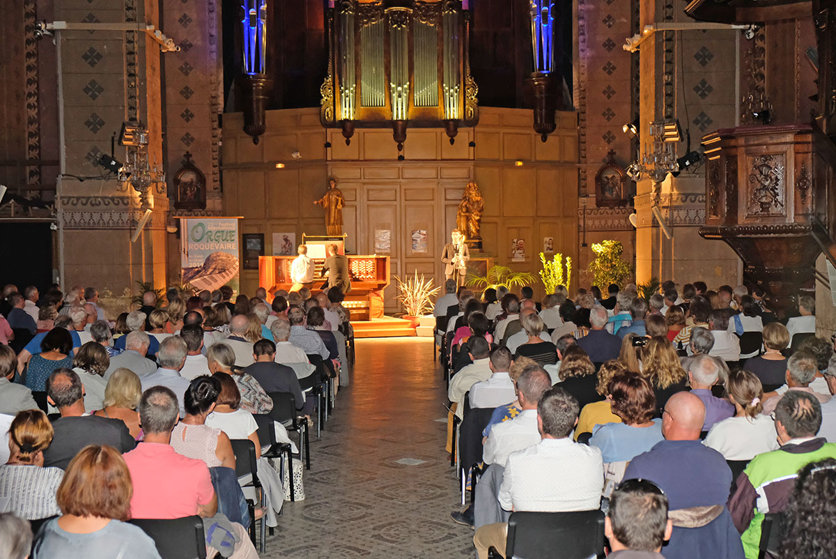 Festival orgue_05