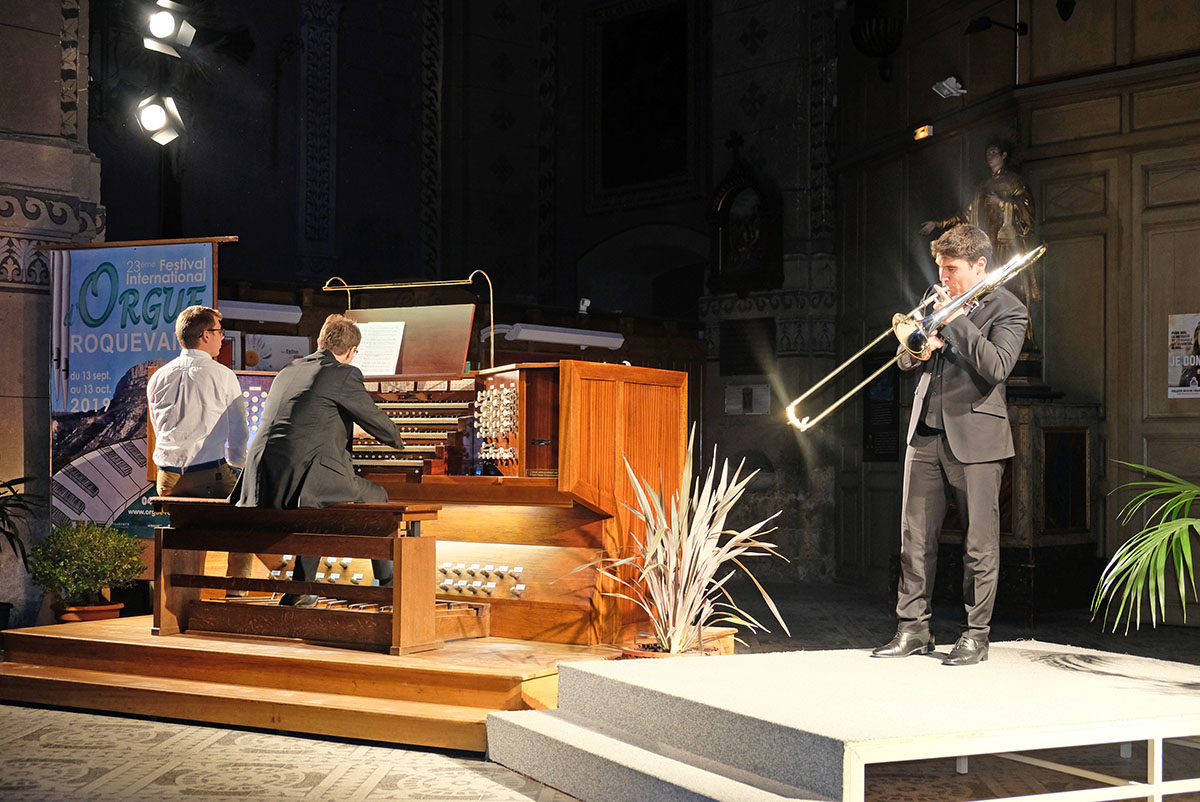 Festival orgue_06