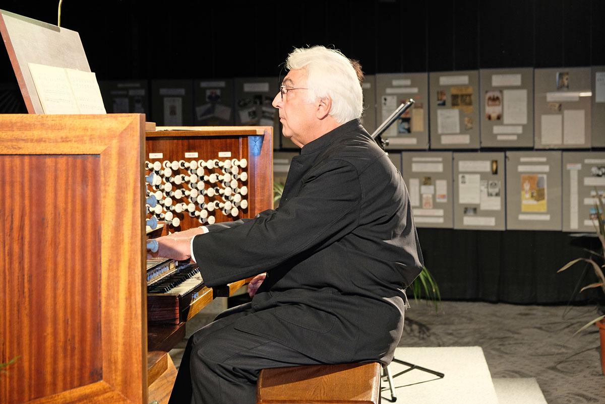 Festival orgue_09