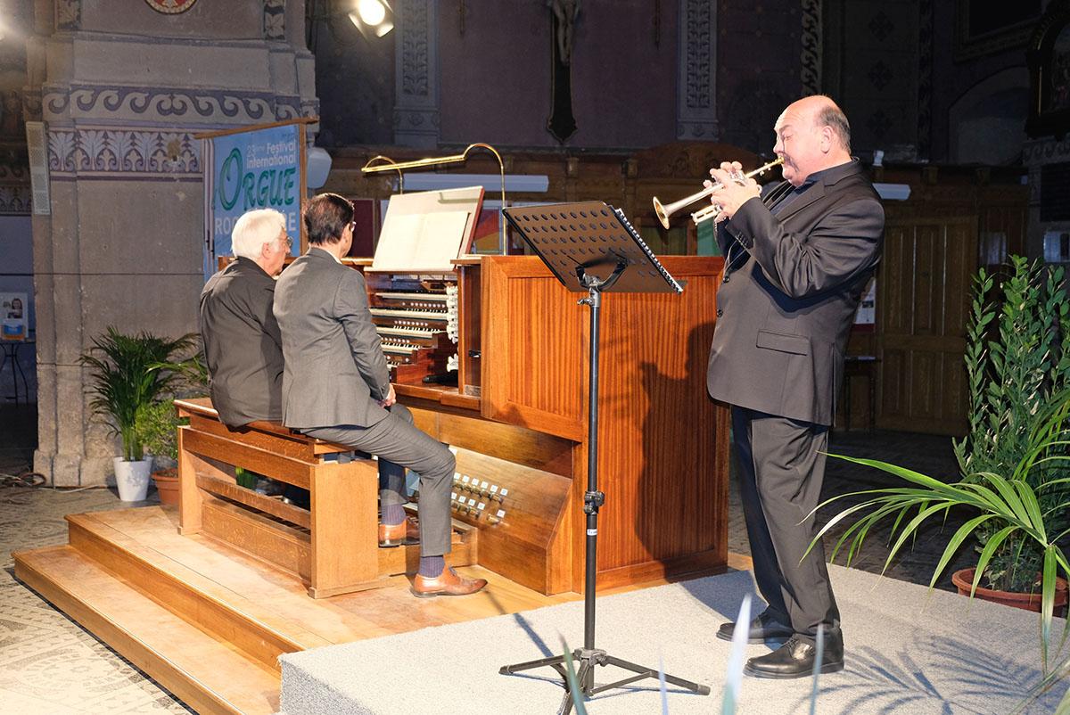 Festival orgue_10