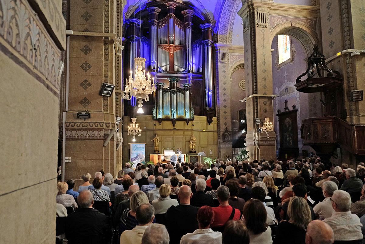 Festival orgue_11