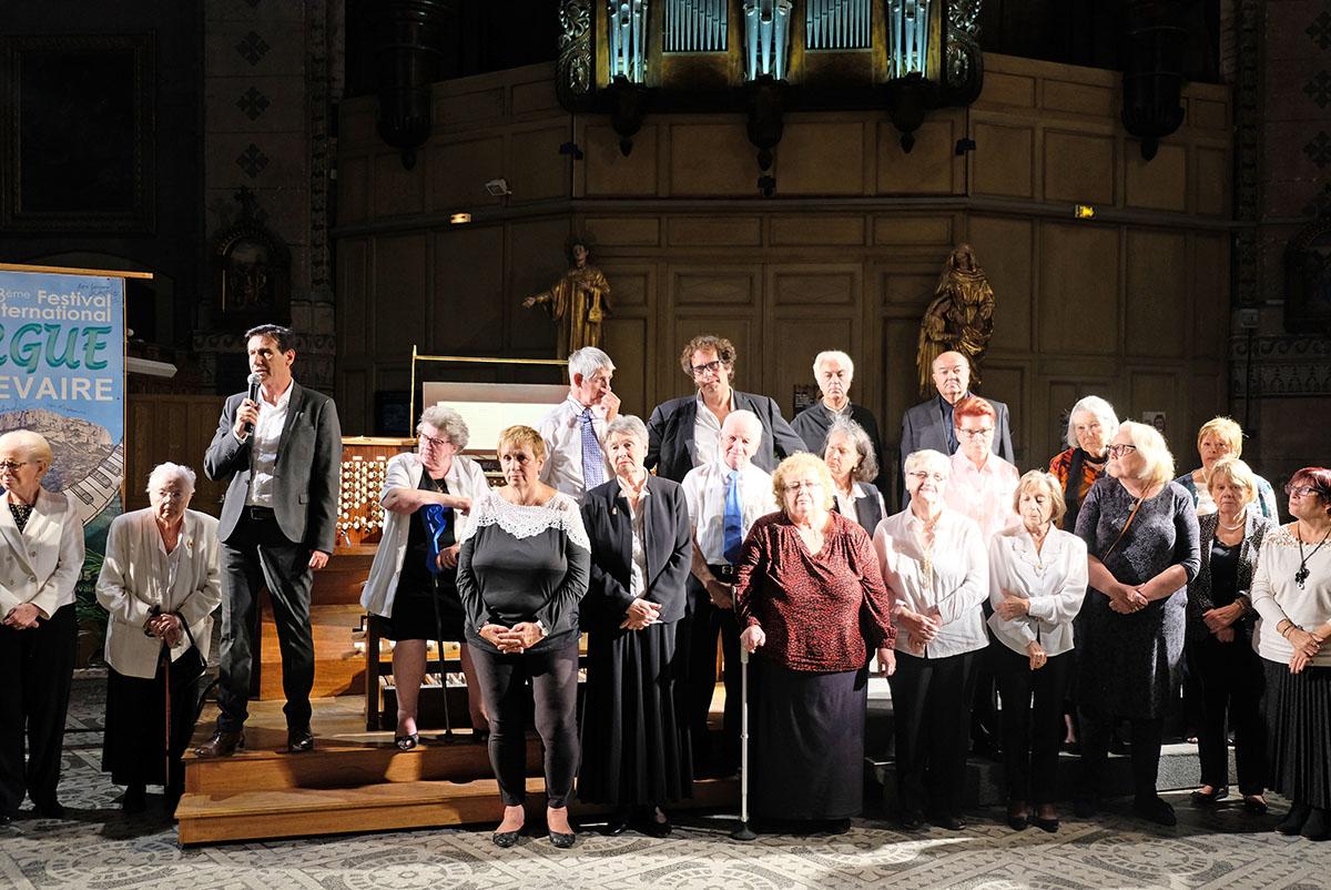 Festival orgue_12