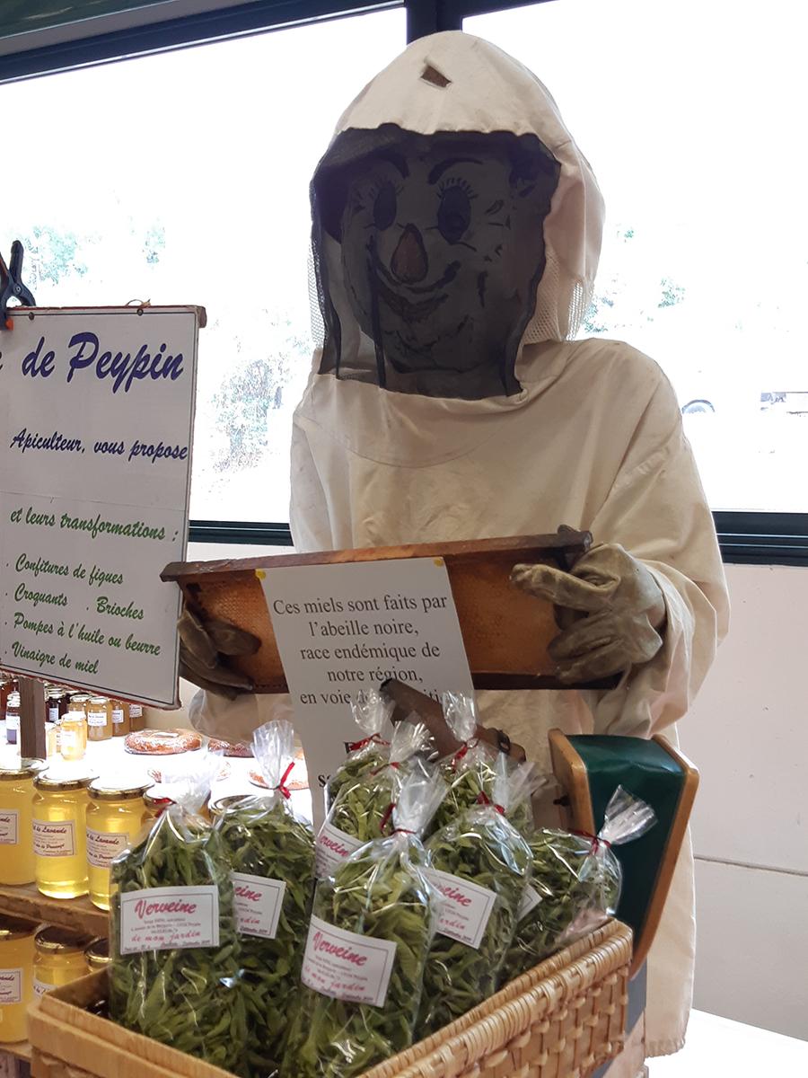 Fete abeille et miel_06