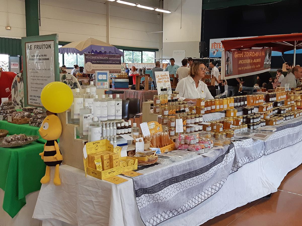 Fete abeille et miel_07