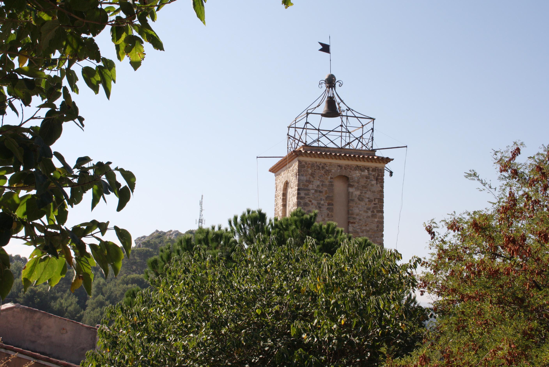 clocher11