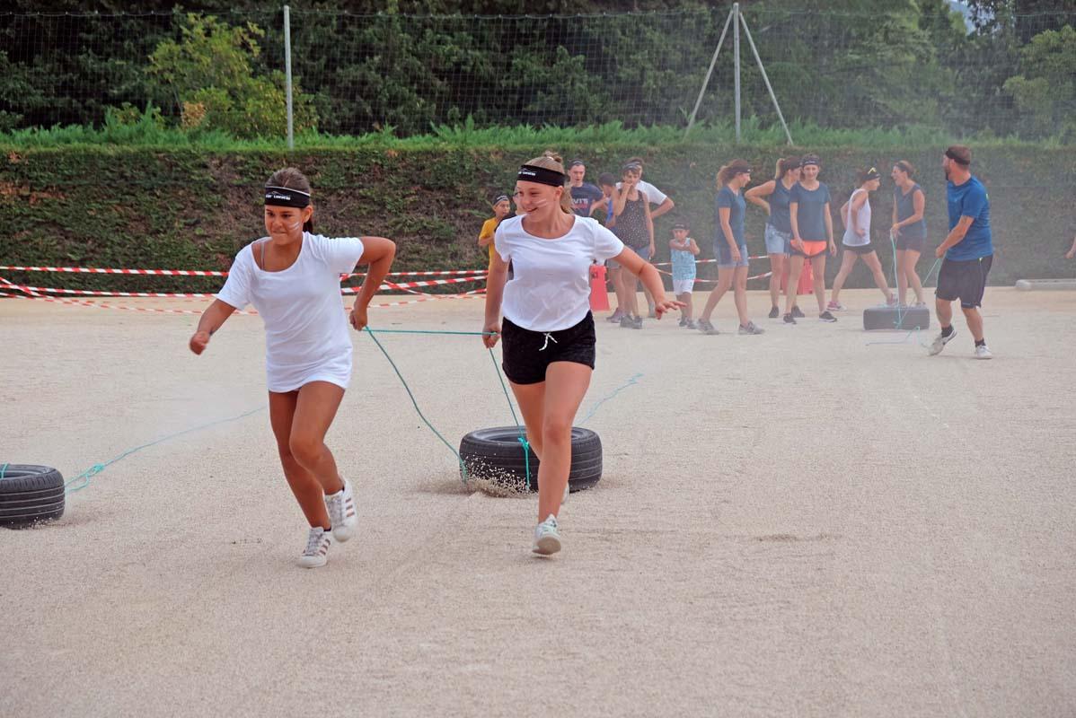 Spartane race_03