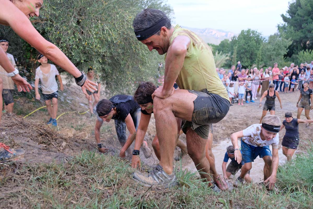 Spartane race_08