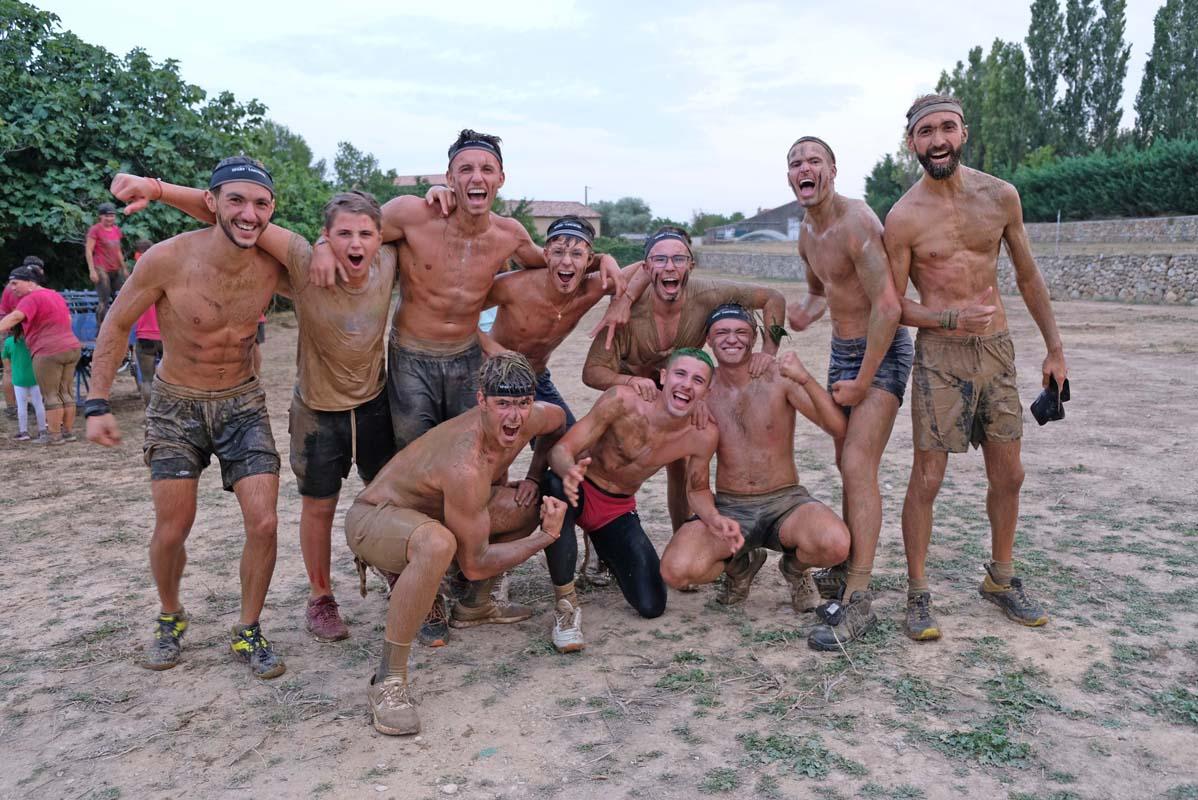 Spartane race_10