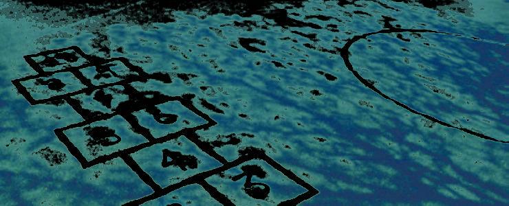 Inscriptions, tarifs