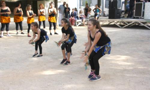 web Huv danse africaine 3