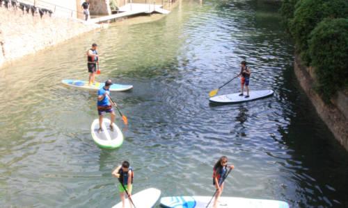 web Huv paddle 1