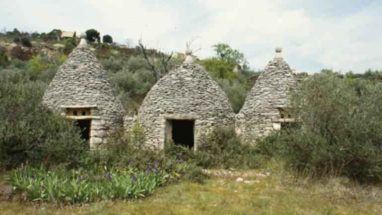 La Région soutient la restauration et la valorisation de son patrimoine