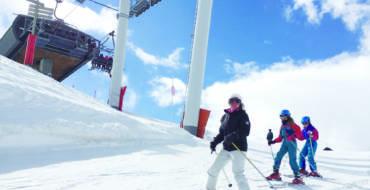 <span style='color:#8B1434;font-size:12px;'>Ados 11/17 ans</span><br> Encore des places pour le séjour ski 2019 !