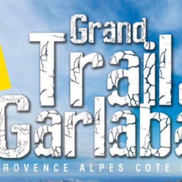 <span style='color:#8B1434;font-size:12px;'>Inscriptions ouvertes</span><br> Le grand trail du garlaban