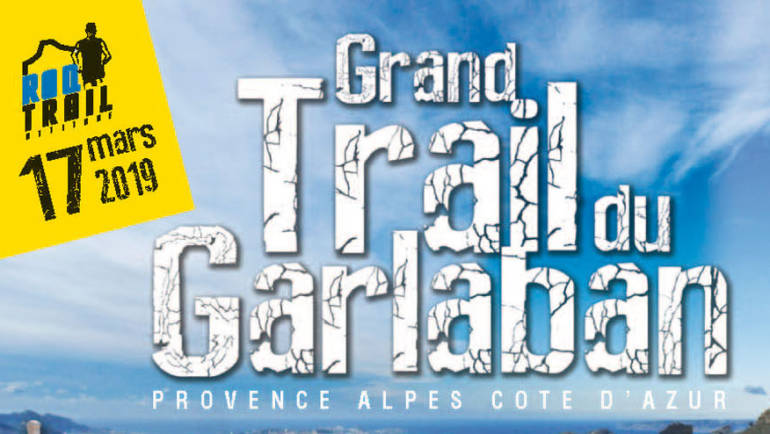 <span style='color:#8B1434;font-size:12px;'>Inscriptions ouvertes</span><br> Le grand trail du garlaban