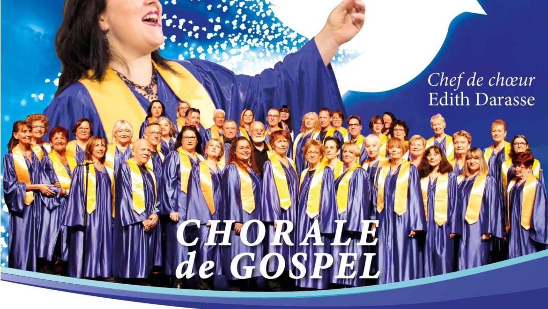 <span style='color:#8B1434;font-size:12px;'>Vendredi 14 juin</span><br> Soirée Chorales