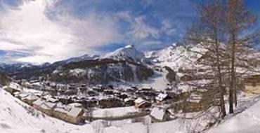 <span style='color:#8B1434;font-size:12px;'>Inscription unique 11 janvier 2020</span><br> Séjour au ski Février 2020