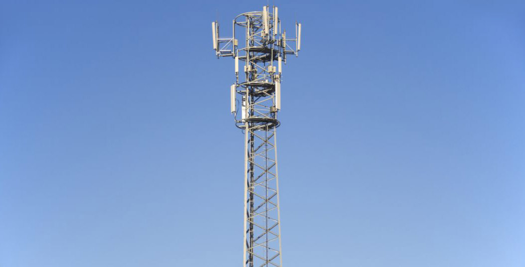 <span style='color:#8B1434;font-size:12px;'>Installation antenne relais</span><br> Dossier d'information