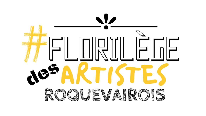 <span style='color:#8B1434;font-size:12px;'>ATTENTION REPORTE EN DECEMBRE</span><br> Le Florilège des Artistes Roquevairois
