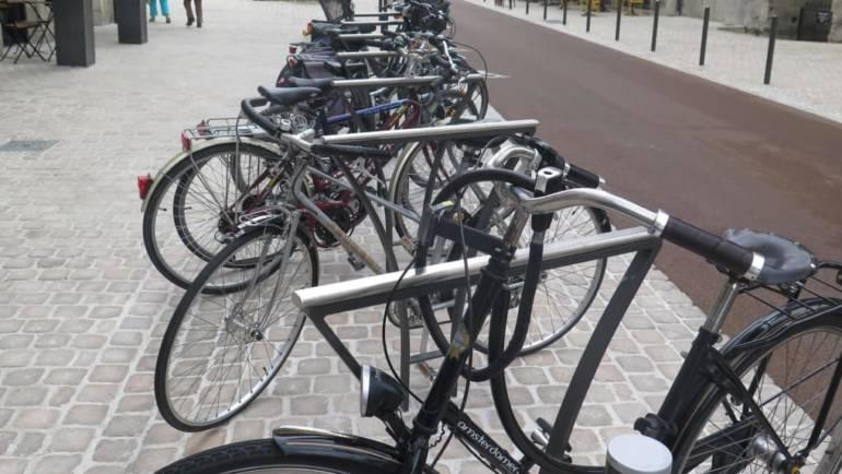 <span style='color:#8B1434;font-size:12px;'>Cycles et vélos électriques</span><br> FICHIER NATIONAL UNIQUE DES CYCLES IDENTIFIES