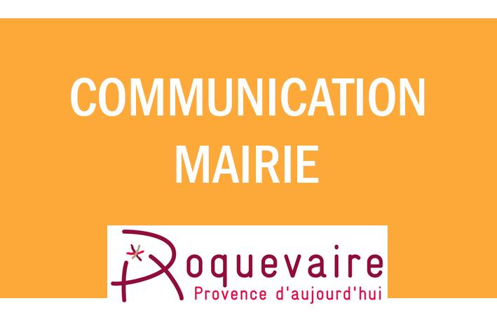 <span style='color:#8B1434;font-size:12px;'>COMMUNICATION MAIRIE</span><br> FERMETURE D'UNE CLASSE A L'ECOLE MATERNELLE DE LASCOURS