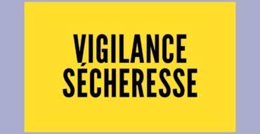<span style='color:#8B1434;font-size:12px;'>Arrêté du 12 juillet 2021</span><br> Vigilance sécheresse département des Bouches-du-Rhône