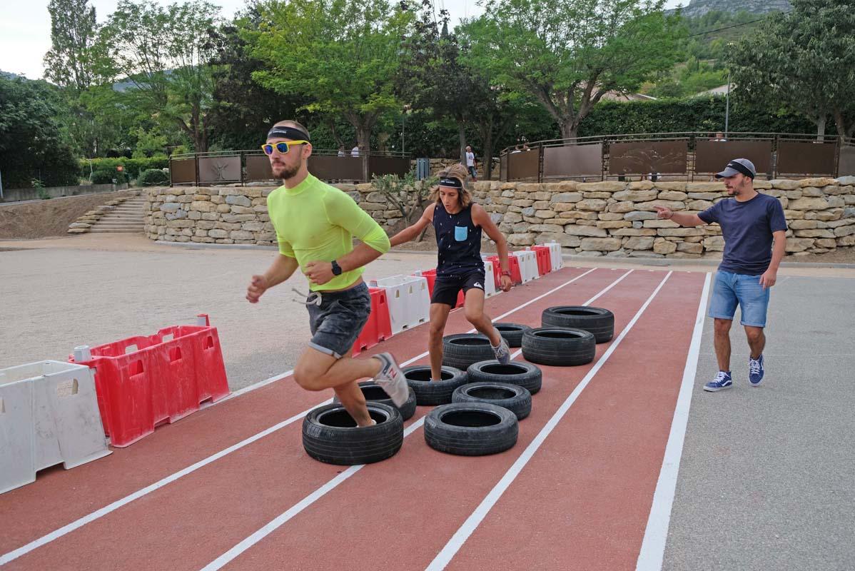 Spartane race_04