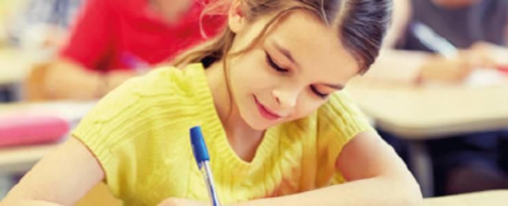 Etablissements et restauration scolaire