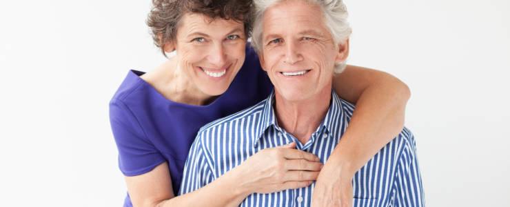 Bien vieillir, santé, prévention