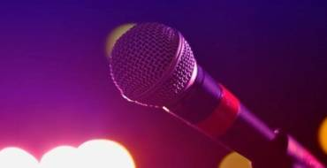 <span style='color:#8B1434;font-size:12px;'>Samedi 26 octobre</span><br> Masterclass Vocal
