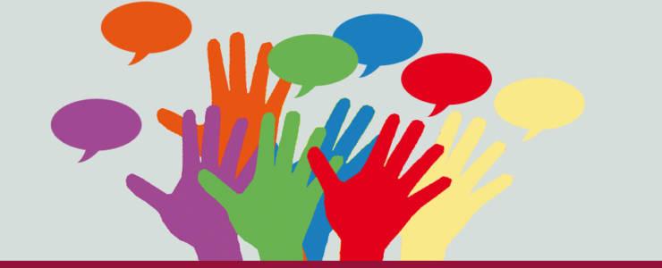 Citoyenneté, démocratie participative