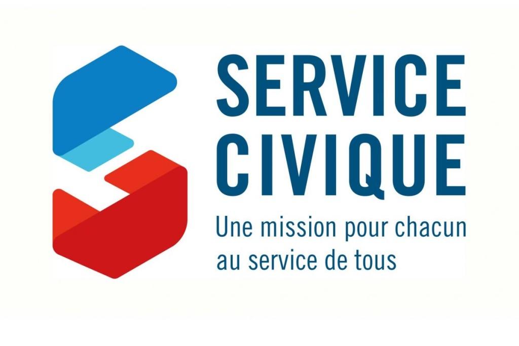 <span style='color:#8B1434;font-size:12px;'>SERVICE CIVIQUE</span><br> Recrutement