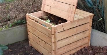 <span style='color:#8B1434;font-size:12px;'>Vente de composteurs</span><br> Passez au compostage !
