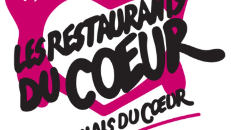 <span style='color:#8B1434;font-size:12px;'>Campagne 2021 2022</span><br> RESTOS DU COEUR